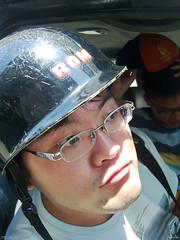 20100826-0204 (Noelas) Tags: friends nokia 26 taiwan taichung   08 2010   carlzeiss tessar 6500 2845  nokia6500slide 6500slide tessar2845  carlzeisstessar2845 enixii