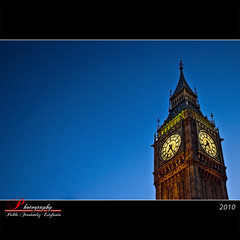 Big Ben (_Hadock_) Tags: uk blue windows light wallpaper sky london clock apple skyline night de noche big mac image time ben screensaver background osx united watch 7 kingdom screen line leopard hora londres xp linux vista reloj ubuntu fondo escritorio protector pantalla siete iphone ipad walpaper itouch tugsten thebestofday gnneniyisi