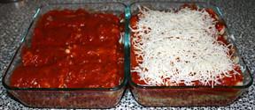 Lasagna Spirals 1