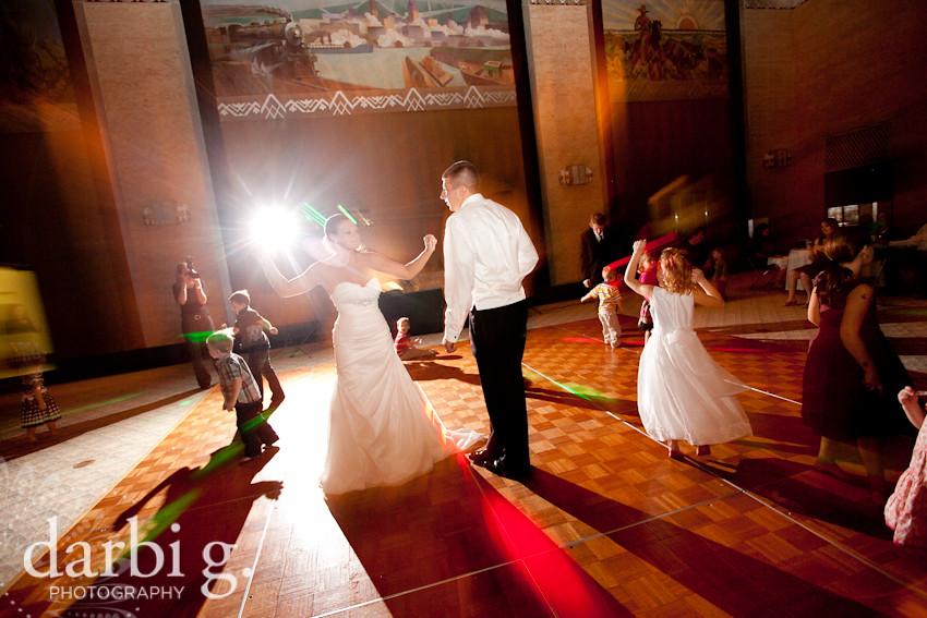Kansas City Omaha wedding photographer-Darbi G Photography-144