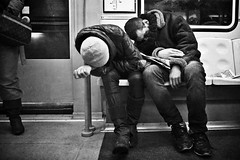 [my Milan] (Luca Napoli [lucanapoli.altervista.org]) Tags: milan milano 2010 nonluoghi nonplace nonlieux explored gliesclusi lucanapoli mymilan todayihateher questapoliticastaminandoilfuturodimiofiglio