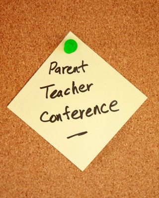 ParentTeacherConferenceNotification5501117_s_123