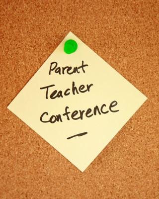 ParentTeacherConferenceNotification5501117_s_123