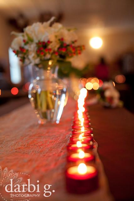 blog-Kansas City wedding photographer-DarbiGPhotography-ShannonBrad-128