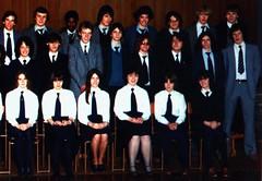 1980 oldsouthwellians