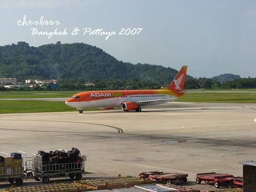 bangkok0013