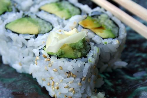 Haru-ginger-wasabi