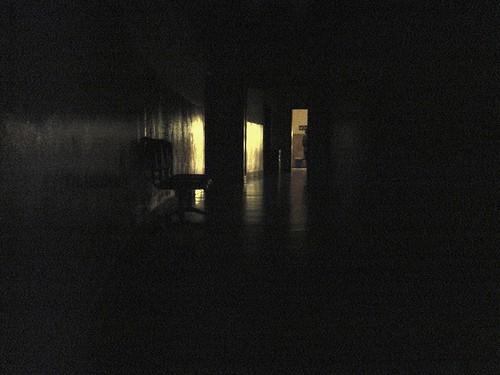 DSC02718© fatima ribeiro2007