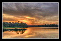Just Listen... (DanielKHC) Tags: sunset nature water landscape interestingness bravo singapore searchthebest dusk sony reservoir explore lower alpha fp frontpage hdr a100 interestingness2 peirce photomatix supershot magicdonkey tonemapped 7exp tamron1118mm abigfave danielcheong holidaysvancanzeurlaub hdrenfrancais goldenphotographer bratanesque danielkhc explorefp explore03jul07 bestofbratanesque