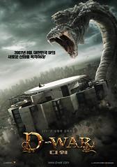dwar_8