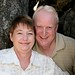 Greg & Linda Hinson