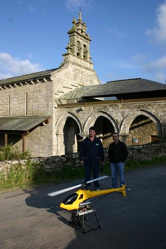 Eliseo e Alberto (www.aereo-finsol.com)