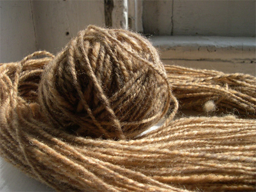 onion-yarn.jpg