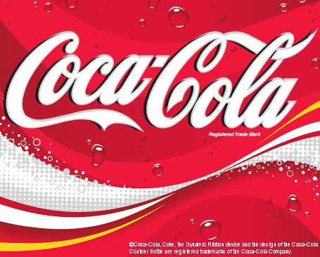 Coca-Cola is the Best Brand; Microsoft beats Apple