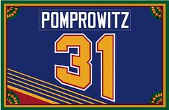 pomprowitz.jpg