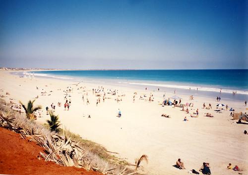 Broome - Western Australia by Sandi1947.