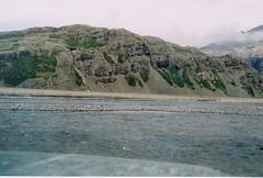 riviere gue patrol (alain_borie) Tags: iceland 2006 christophe alain patrol islande vro elose gadic 650dr