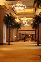 ep-hall (octal) Tags: hotel uae palace emirates abu dhabi