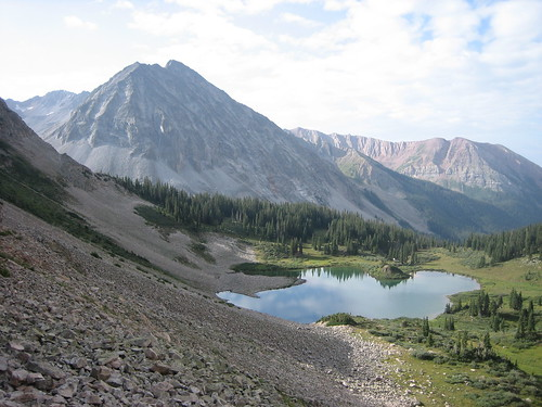 2007-08-18_17_copper lake
