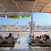 Wet+Stories+Perissa++Santorini