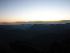 sunset-from-rampart-ridge