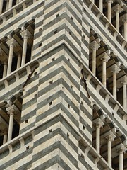 Escher (Endzone.it) Tags: tuscany siena toscana escher