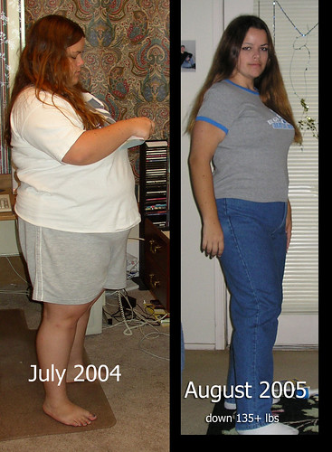 Pin on Before and After Weight Loss Blog