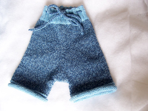 Knitting Pattern Baby Tights : BABY LEGGINGS KNIT PATTERN : BABY LEGGINGS - 3 MONTHS BABY ...