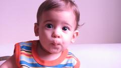 beijoca (daifd) Tags: família irmão cunhada sobrinho