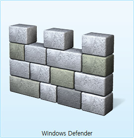 Windows_Defender_icon_256