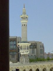 200720071361 (Mohammad Hosein) Tags: sharif al saudi arabia haram mecca masjid makkah kaaba kaabah     almasjid  makkahalmukarramah alharm