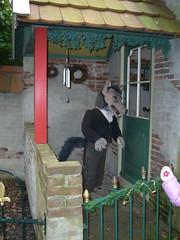 CIMG1139 Enkhuizen Spookjeswonderland (pinktigger) Tags: enkhuizen spookjeswonderland