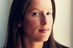 19/52 - No makeup Day! Journe sans maquillage (Justine VDH) Tags: portrait selfportrait face 50mm autoportrait natural femme visage naturelle daring 52weeks nomakeupday nomakeupon 11mai ellequbec 52semaines canalvie sansmaquillage journesansmaquillage