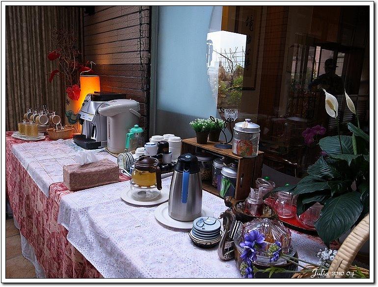 靜園早餐 (6)