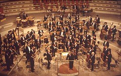 "Solidarietà al Gruppo: concerto dell'orchestra del Teatro Regio di Torino <a style=""margin-left:10px; font-size:0.8em;"" href=""http://www.flickr.com/photos/49285536@N04/4606997446/"" target=""_blank"">@flickr</a>"