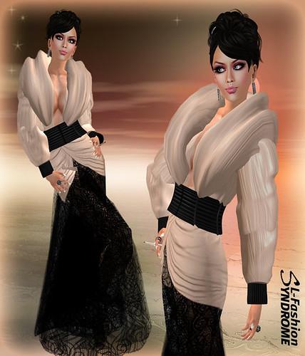 My Style #20