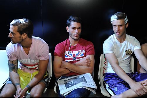 SS11_Milan_Dolce&Gabbana0053_Ryan Taylor BS(Official)