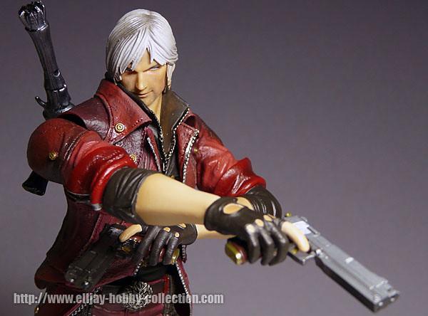 Dante (13)