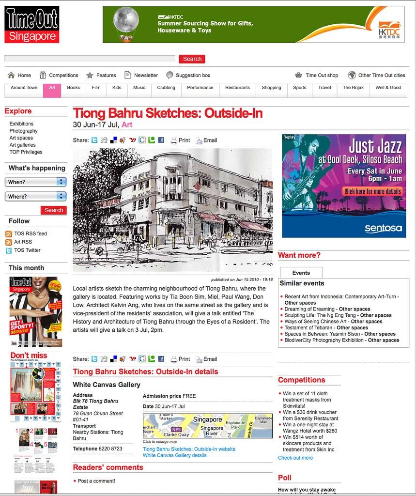 100630_TimeOut Singapore