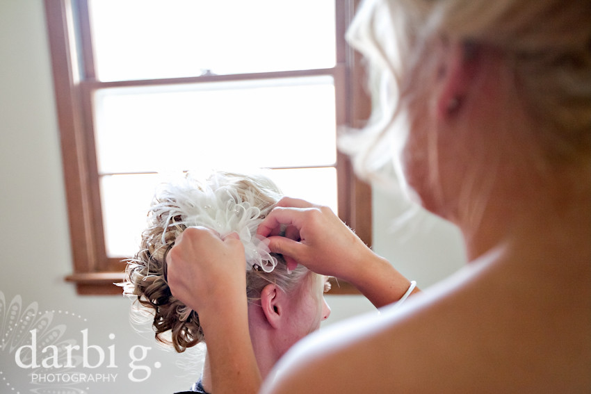 DarbiGPhotography-KansasCity-wedding photographer-Omaha wedding-ashleycolin-100.jpg