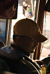 (audiOscience!) Tags: people bus station asia philippines terminal line depot driver baguio southeast sagada luzon benguet mountainprovince dangwa lizardo nikond80 audioscience sangoyo nikkor1685mmvr christianlucassangoyo