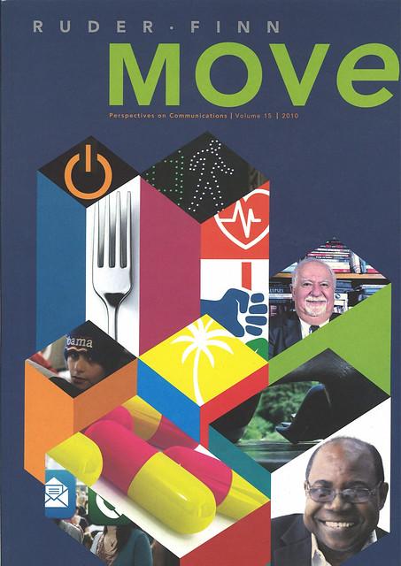 move magazine