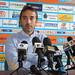 Calcio, Genoa-Catania: Giampaolo, a caccia di una grande prestazione