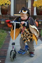 IMG_2142 (mollyapolis) Tags: halloween streeter