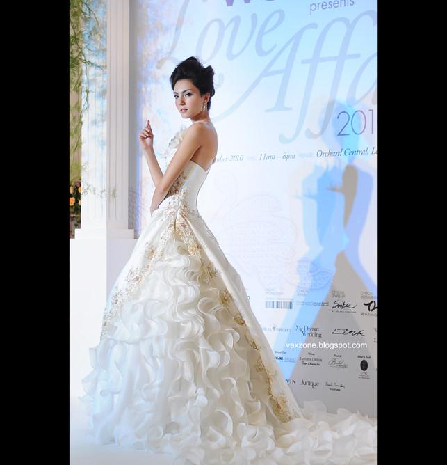 style-wedding-28