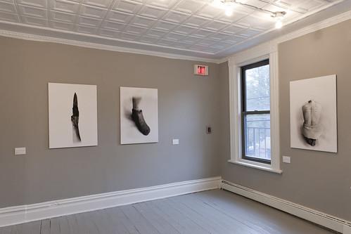 Gallery view - Marta María Pérez Bravo