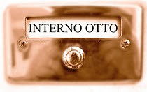 interno+otto1
