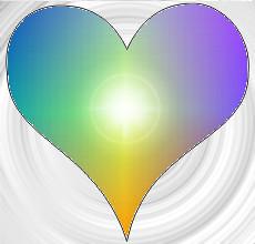 corazón_arcoiris