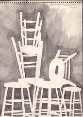 negative-stools