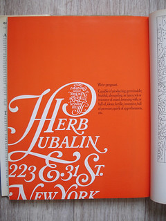 Graphis Annual - 1965/66